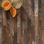 Sealand Pine - Driftwood Laminate Worktops