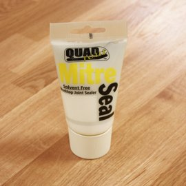 Silicon Sealant for Worktop Installation