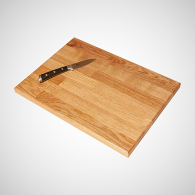 Wood Chopping Boards for Christmas