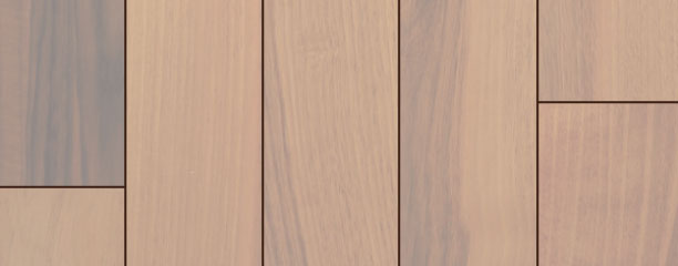 Deluxe Worktops - 90mm Staves
