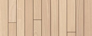 Standard Worktops - 40mm Staves
