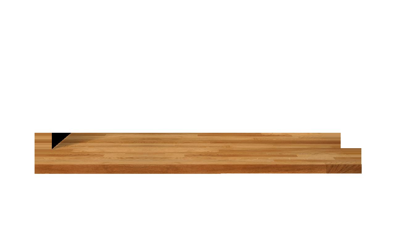 Worktop Visualiser - Online Kitchen Planner